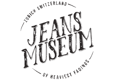 The Jeans Museum